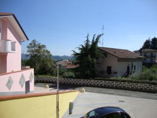 New  apartment  ..Between  Tuscany  &  Ligury, Albiano Magra