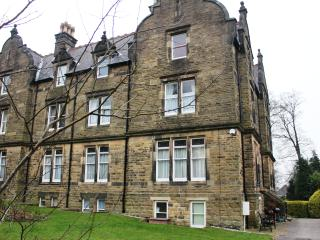 1 Marlborough Mansions, Buxton