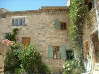 Maison Martinet