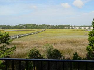 Inlet Point 14A, Pawleys Island