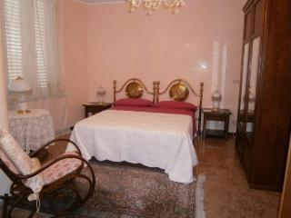 casa vacanze Mary tra Etna e Taormina, Riposto