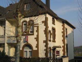 Gemütliches Apartment. WLAN gratis., Dortmund