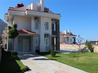 Golden Height Villa 14 Harmony