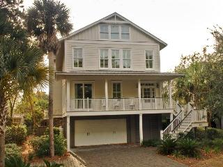 Hartnett Boulevard 2504, Isle of Palms