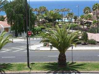 **Garden City - 1 Bed**, Costa Adeje