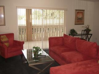 Golf Resort 3 Bedroom Condo 1, Inverness