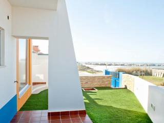 Beautiful villa on Baleal Beach CL