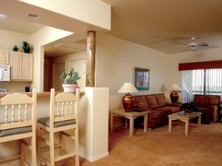 WorldMark Rancho Vistoso 3