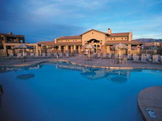 2BR Worldmark Rancho Vistoso Resort near Tucson