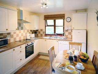 Eversleigh Lodges, Ashford