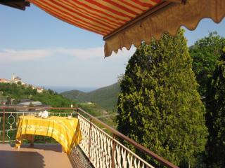Villa Fiordarancio - melograno