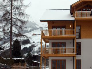 Kerstin 4, Schonblick Mountain Resort & Spa