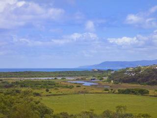 PANORAMIC VIEWS - AIREYS INLET, Aireys Inlet