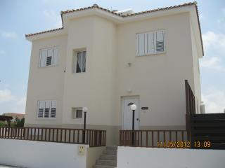 Villa Serena, Protaras