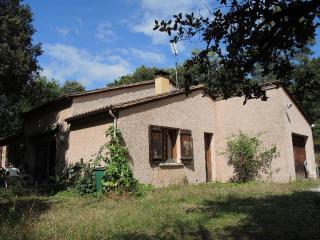 maison de campagne proche sarlat, Sarlat-la-Canéda