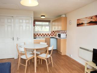 Holiday chalet in Kilkhampton near Bude