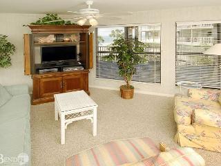 Family Oriented Beachview Retreat ~Bender Vacation Rentals