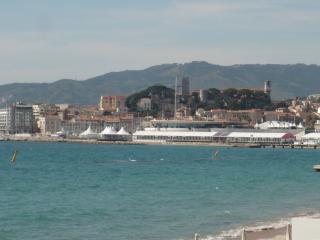 Palais d'Azur, Cannes