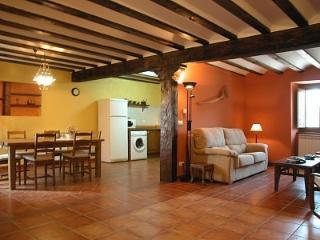 Casa Rural de 140 m2 de 3 habitaciones en Almajano