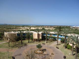 Seaview suite, Caesarea