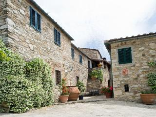 Filigrano - Filigrano B, San Donato in Poggio