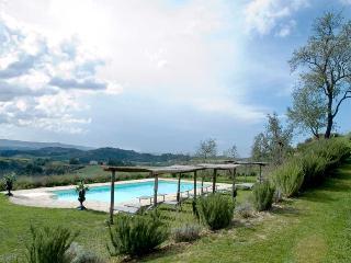 Villa Olivo - Lavanda, Lucardo
