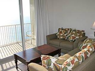 Tidewater Beach Condominium 2116, Panama City Beach