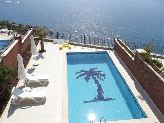 Villa Safiya 3
