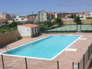 Silver Coast Townhouse, Sao Martinho do Porto