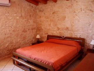 Casa Luna - Double bedroom