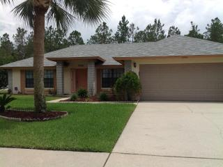 Indian Ridge Villa - 3 miles to Disney, Kissimmee