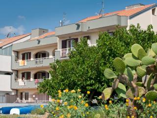 Casa vacanze Samira, Mascali