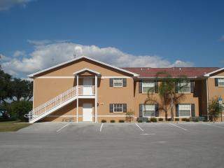 Golf Resort Apartment 101, Inverness