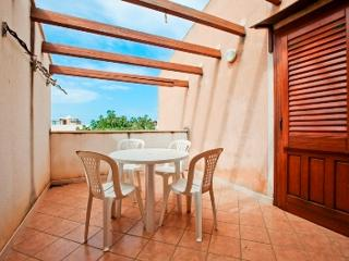 Apartment Sole, San Vito Lo Capo