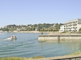 Carteret Marina Luxury Holiday Apartment