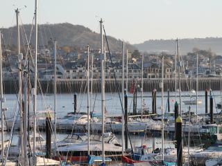 Glan Yr Afon - Conwy Marina
