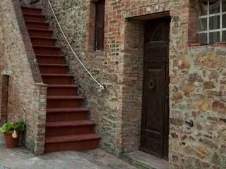 Amarrante Giardino Holiday house