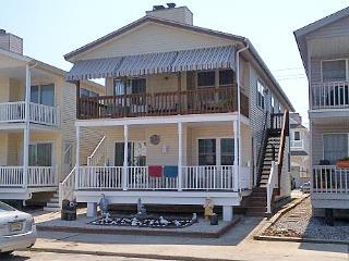 4515 West Ave. 2nd Flr. 112864, Ocean City