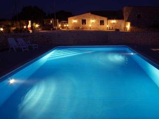holiday home Ilice - house Luna, Ragusa