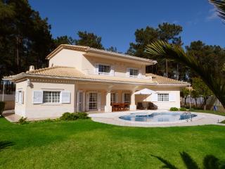 Villa do Cabo