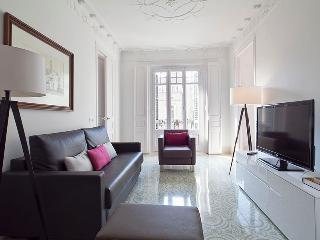 Penthouse I Apartment, Barcelona