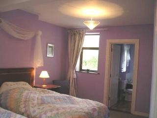 Largy Coastal Apts - Lemnalary, Carnlough