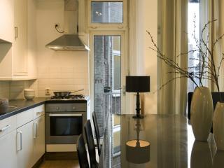 Sunshine 2 Apartment, Amsterdam