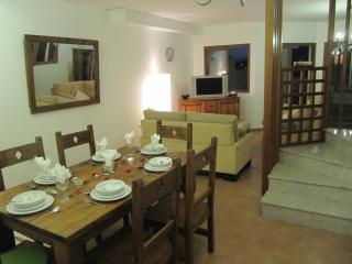 Buena Vida Villa, Costa Teguise