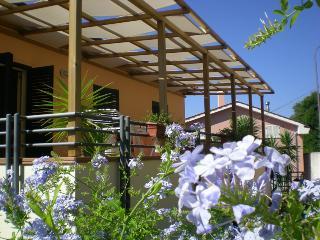 Villarosamaratea - Case vacanze a mt.600 dal mare