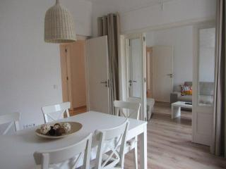 Apartment in Portimao Old Town