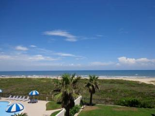 Marisol Condominiums Unit 311, South Padre Island