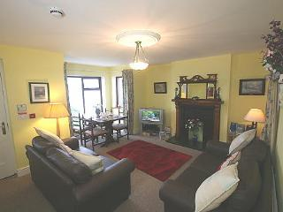 Largy Coastal Apts - Glencloy, Carnlough