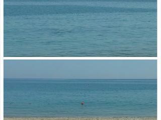 Vacanza tranquilla!, Soverato
