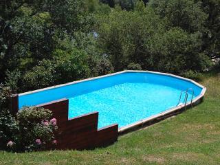 Spineta Villa Sleeps 14 with Pool and WiFi - 5762863